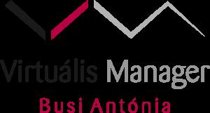 Virtuális Manager